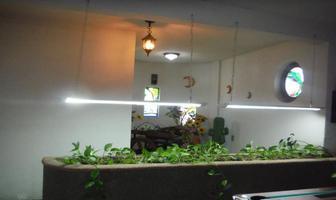 Foto de casa en venta en  , ampliación plan de ayala, cuautla, morelos, 14794306 No. 01