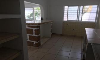 Foto de casa en venta en  , ampliación plan de ayala, cuautla, morelos, 17247894 No. 01