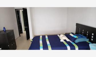 Foto de casa en venta en  , plan de ayala, cuautla, morelos, 7577346 No. 01