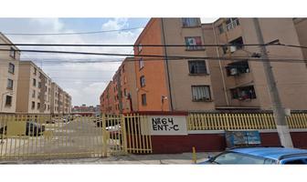 Foto de departamento en venta en  , ampliación san juan de aragón, gustavo a. madero, df / cdmx, 18080302 No. 01