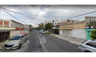 Foto de departamento en venta en  , ampliación san juan de aragón, gustavo a. madero, df / cdmx, 18123233 No. 01
