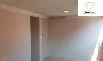 Foto de departamento en venta en  , ampliación san pablo de las salinas, tultitlán, méxico, 0 No. 01