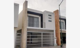Foto de casa en renta en  , ampliación senderos, torreón, coahuila de zaragoza, 12578031 No. 01