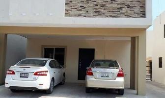 Foto de casa en venta en  , ampliación unidad nacional, ciudad madero, tamaulipas, 11728916 No. 01