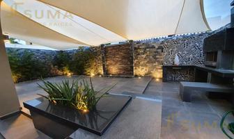 Foto de casa en venta en  , ampliación unidad nacional, ciudad madero, tamaulipas, 15712598 No. 01