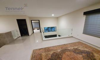 Foto de casa en venta en  , ampliación unidad nacional, ciudad madero, tamaulipas, 16891089 No. 04