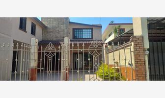 Foto de casa en venta en  , ampliación unidad nacional, ciudad madero, tamaulipas, 17077340 No. 01