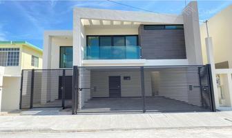 Foto de casa en venta en  , ampliación unidad nacional, ciudad madero, tamaulipas, 19435049 No. 01