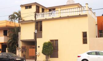 Foto de casa en venta en  , ampliación unidad nacional, ciudad madero, tamaulipas, 2972344 No. 01