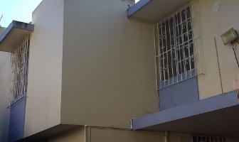 Foto de casa en venta en  , ampliación unidad nacional, ciudad madero, tamaulipas, 3885935 No. 01