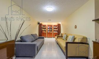 Foto de casa en venta en  , ampliación valle de aragón sección a, ecatepec de morelos, méxico, 0 No. 01