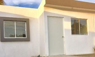 Foto de casa en venta en  , ampliación valle del ejido, mazatlán, sinaloa, 3294539 No. 01