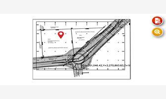 Foto de terreno comercial en venta en amsterdam 001, los olvera, corregidora, querétaro, 12427732 No. 01