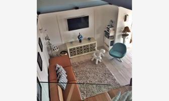 Foto de departamento en venta en amsterdam 315, condesa, cuauhtémoc, distrito federal, 0 No. 01