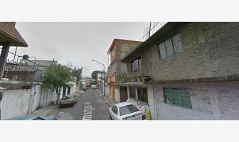 Foto de casa en venta en amuzgos 0, las trancas, azcapotzalco, df / cdmx, 0 No. 01