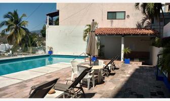 Foto de departamento en venta en anahuac 12, costa azul, acapulco de juárez, guerrero, 0 No. 01