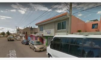 Foto de casa en venta en anahuac 154, lomas san miguel, puebla, puebla, 3804142 No. 01