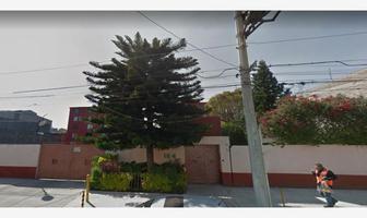 Foto de departamento en venta en anahuac 164, el mirador, coyoacán, df / cdmx, 11210858 No. 02