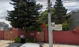 Foto de departamento en venta en anahuac 164, ex-hacienda coapa, coyoacán, df / cdmx, 17077796 No. 01
