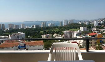 Foto de departamento en venta en anáhuac 170, lomas de costa azul, acapulco de juárez, guerrero, 17032336 No. 01