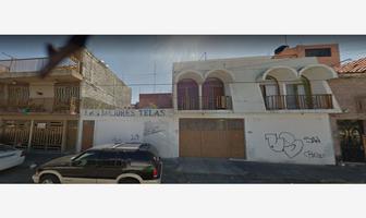 Foto de casa en venta en anahuac 569, juana de medina, moroleón, guanajuato, 16981350 No. 01
