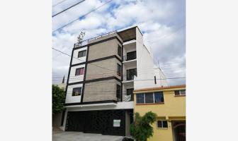 Foto de departamento en venta en anahuac 904, tequisquiapan, san luis potosí, san luis potosí, 11108799 No. 01