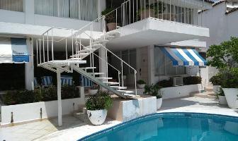 Foto de casa en venta en anáhuac , balcones de costa azul, acapulco de juárez, guerrero, 0 No. 01