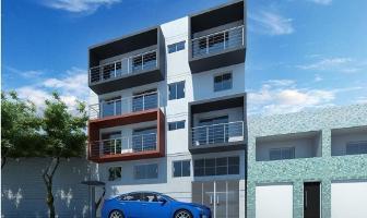 Foto de casa en venta en  , anahuac i sección, miguel hidalgo, distrito federal, 4465899 No. 01