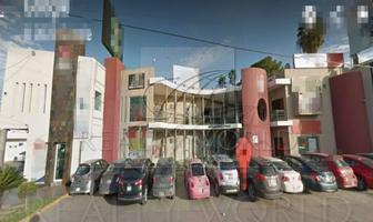 Foto de local en renta en  , anáhuac, san nicolás de los garza, nuevo león, 12132028 No. 01