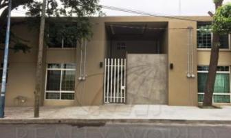 Foto de edificio en venta en  , anáhuac, san nicolás de los garza, nuevo león, 0 No. 01