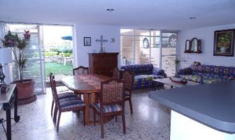 Foto de casa en venta en  , analco, cuernavaca, morelos, 0 No. 01