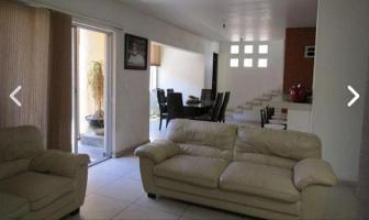 Foto de casa en venta en  , analco, cuernavaca, morelos, 6605258 No. 01