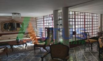 Foto de casa en venta en anaxágoras 1316, letrán valle, benito juárez, df / cdmx, 18920695 No. 01