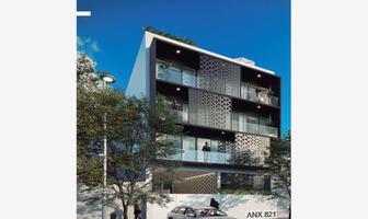 Foto de departamento en venta en anaxagoras, del. cuatemoc 821, narvarte poniente, benito juárez, df / cdmx, 0 No. 01