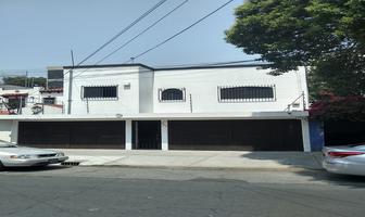 Foto de casa en venta en anaxagoras , narvarte poniente, benito juárez, df / cdmx, 0 No. 01
