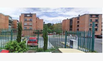 Foto de departamento en venta en andador 1 los esteros 216, residencial acueducto de guadalupe, gustavo a. madero, df / cdmx, 12737426 No. 01