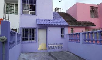 Foto de casa en venta en andador 10, río medio, veracruz, veracruz de ignacio de la llave, 0 No. 01