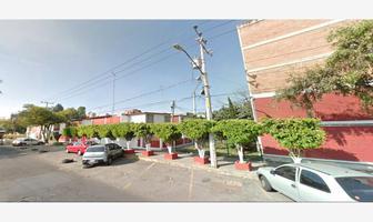 Foto de casa en venta en andador 17 00, acueducto de guadalupe, gustavo a. madero, df / cdmx, 16325685 No. 01