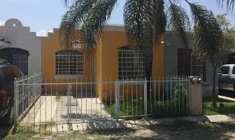 Foto de casa en venta en andador 2 14, mirador del valle, tlajomulco de zúñiga, jalisco, 0 No. 01