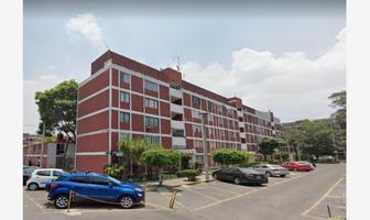 Foto de departamento en venta en andador 20 33, residencial acueducto de guadalupe, gustavo a. madero, df / cdmx, 18189585 No. 01