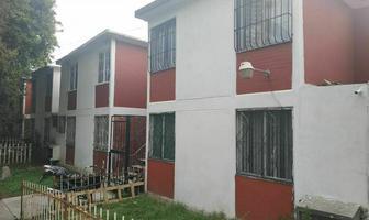 Foto de casa en venta en andador 27 , acueducto de guadalupe, gustavo a. madero, df / cdmx, 0 No. 01