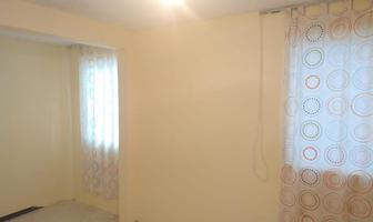 Foto de casa en condominio en venta en andador 27 , acueducto de guadalupe, gustavo a. madero, df / cdmx, 20977474 No. 01