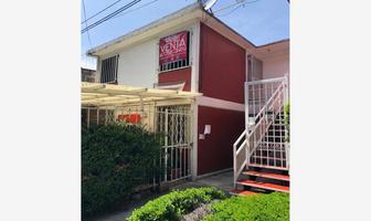 Foto de casa en venta en andador 32 32, acueducto de guadalupe, gustavo a. madero, df / cdmx, 19013756 No. 01