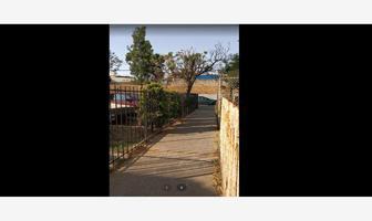 Foto de casa en venta en andador 43 33 - 2, acueducto de guadalupe, gustavo a. madero, df / cdmx, 0 No. 01