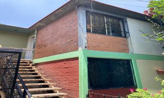 Foto de casa en venta en andador 46 del temoluco grupo 14 casa 4 , residencial acueducto de guadalupe, gustavo a. madero, df / cdmx, 0 No. 01