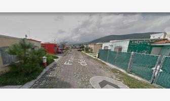 Foto de casa en venta en andador 6 0, mirador del valle, tlajomulco de zúñiga, jalisco, 17395514 No. 01