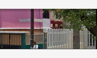 Foto de casa en venta en andador 689 00, c.t.m. aragón, gustavo a. madero, df / cdmx, 0 No. 01