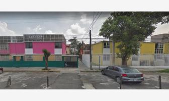 Foto de casa en venta en andador 689, c.t.m. aragón, gustavo a. madero, df / cdmx, 18987447 No. 01
