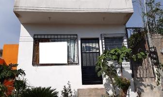 Foto de casa en venta en andador andalumi , paulino aguilar paniagua, tuxtla gutiérrez, chiapas, 7129984 No. 01