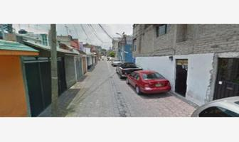 Foto de casa en venta en andador anselmo zurutusa 0, minas cristo rey, álvaro obregón, df / cdmx, 8842234 No. 01